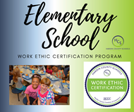 wec for elementary schools