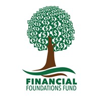financial foundations fund logo
