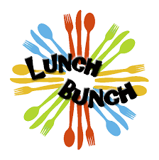 5th Grade Bruin Lunch Bunch linked image