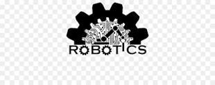 Robotics Competition linked image