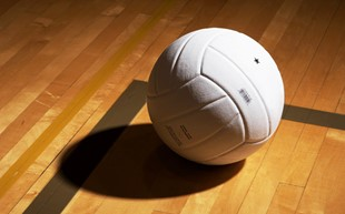 JHHS Advanced Volleyball Camp linked image