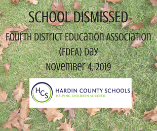 Home - Hardin County Schools