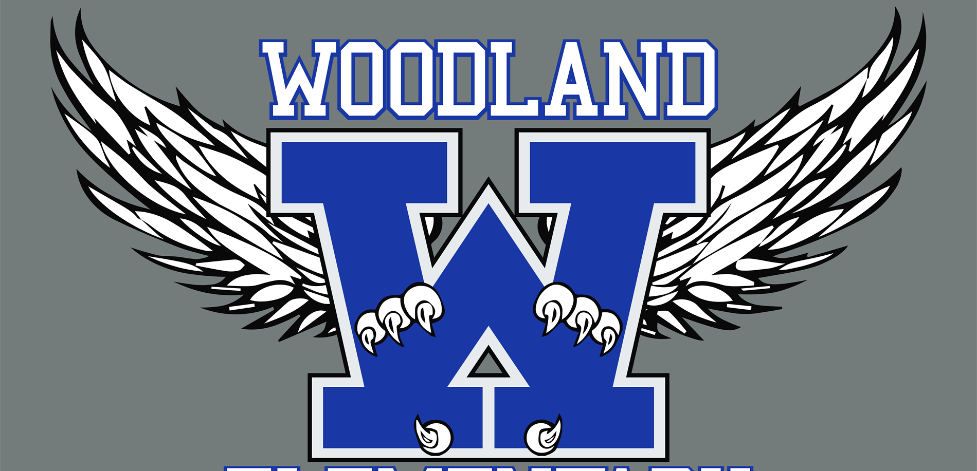 Welcome to Woodland Elementary!