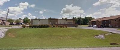 Hardin County Day Treatment - Hardin County Schools