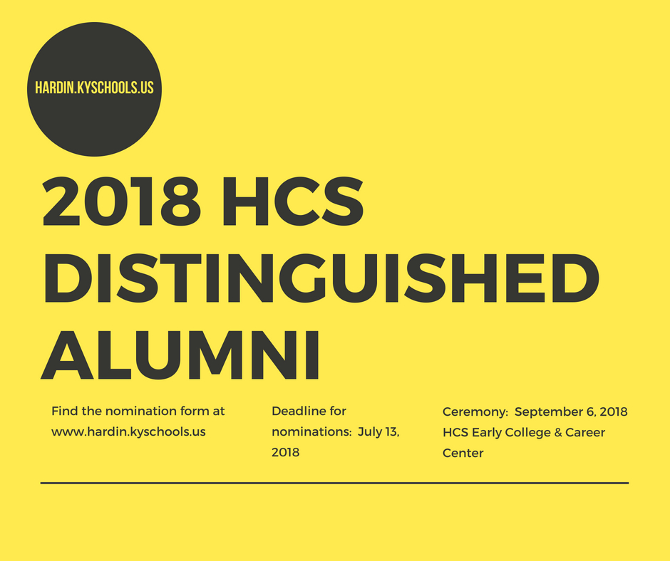distinguished alumni 2018