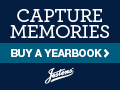 Yearbooks to go on sale in October