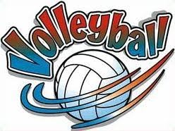 CES Volleyball Game linked image