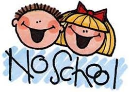 No School- Professional Learning Day  linked image
