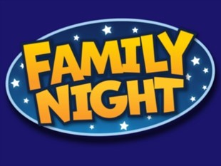 Scholastic Book Fair Family Night linked image
