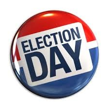 NO SCHOOL - PRIMARY ELECTION DAY/Professional Learning Day for Teachers linked image