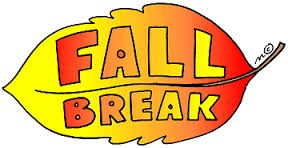 Fall Break linked image
