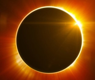 DISMISSAL 20-30 MINUTES LATER THAN NORMAL DUE TO SOLAR ECLIPSE linked image