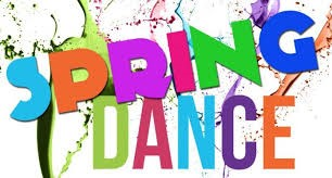 Spring Fling Dance linked image