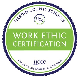 Work Ethic Certification Learning Session linked image