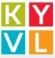 Kentucky Virtual Library Icon